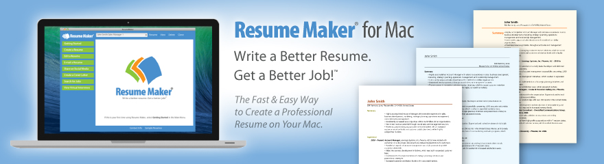 professional cabinet making resume cabinet making resume resume maker ...