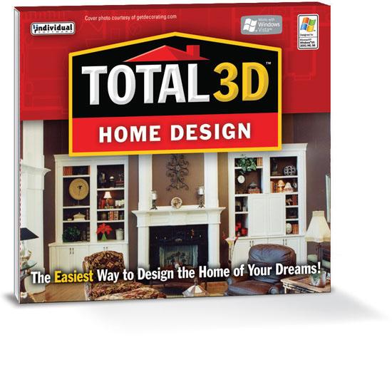 Total 3d Home Design Deluxe Total 3d Home Design Design