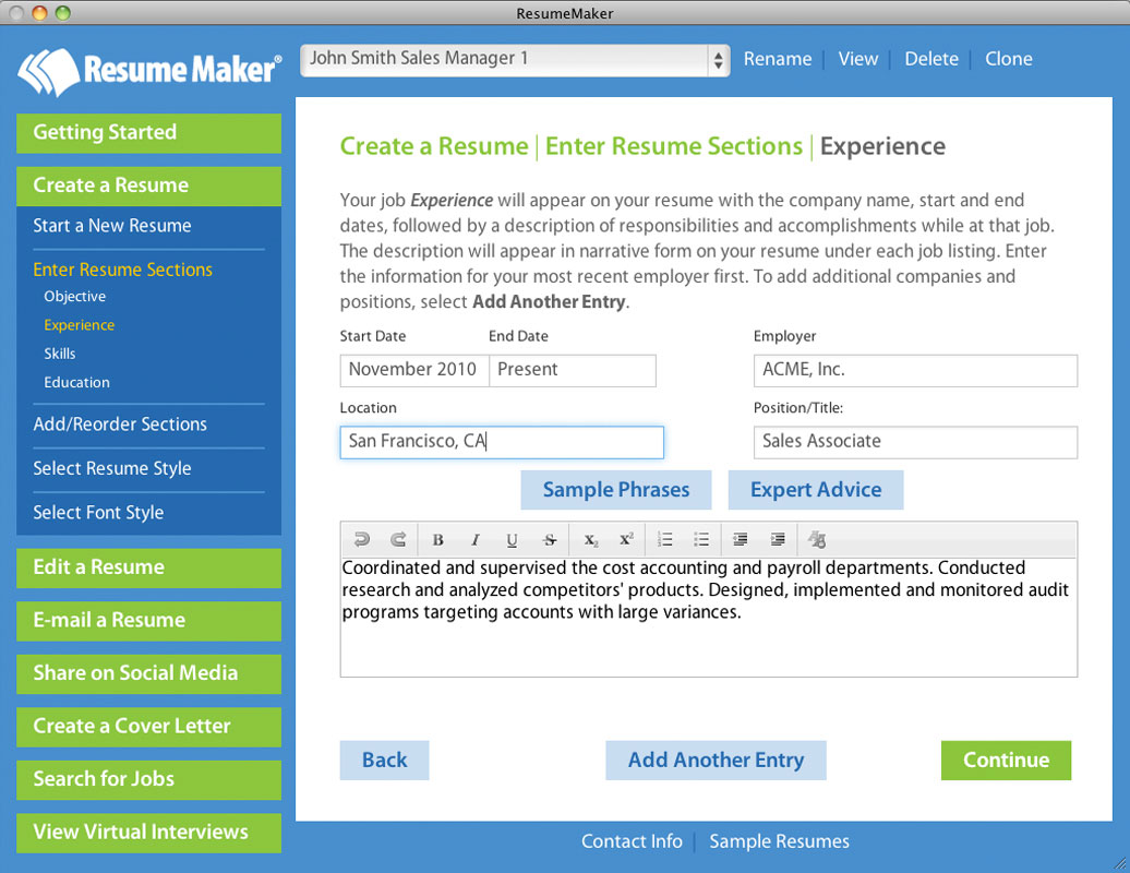 generate resume from linkedin cipanewsletter create resume using linkedin profile create resume using linkedin - Create Resume From Linkedin